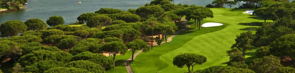 mygolfholidays.co.uk, San Lorenzo