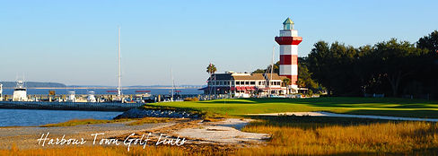 mygolfholidays.co.uk Hilton Head