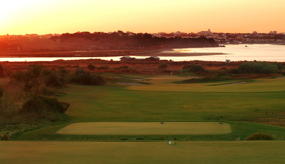 mygolfholidays.co.uk, Palmares