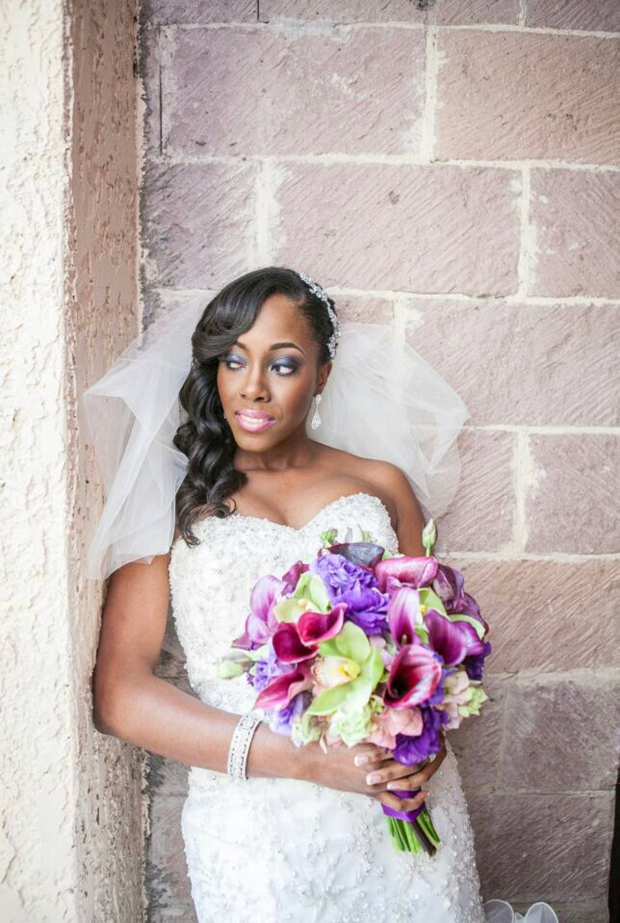 The Bridal Experience (On Location)