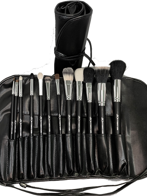 BK Brush Set
