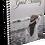 Thumbnail: Goal Setting Journal