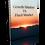 Thumbnail: Growth Mindset vs Fixed Mindset Journal