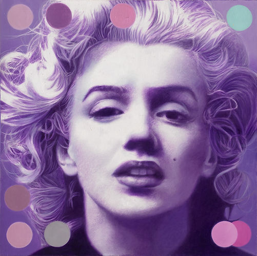 Marilyn_0001.jpg