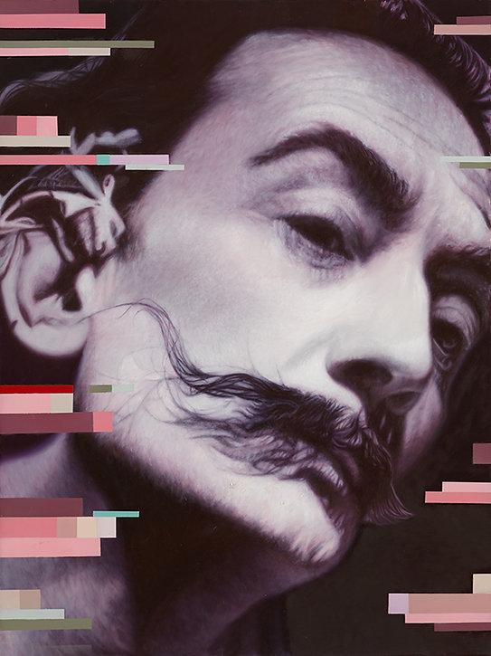 Dalí_0001.jpg
