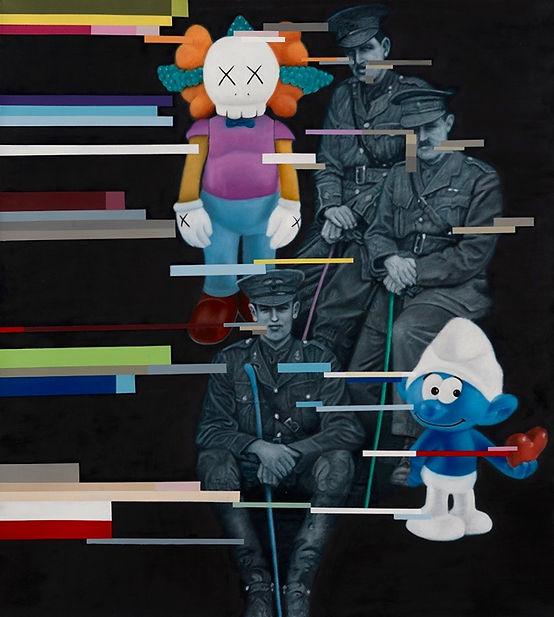 soldiers_0001 copy.jpg