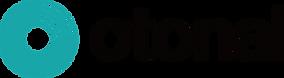 otonal_logo_yoko_e.png