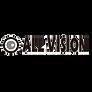 allvision.png
