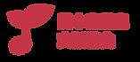 財団ロゴ.png