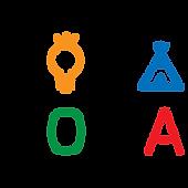 yoka_logo.png