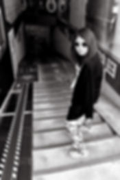 DSC0017-2-768x1152.jpg