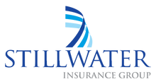 Stillwater Logo.png