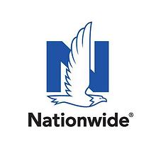 Nationawide Logo.png