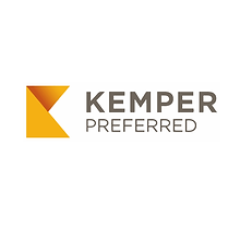 Kemper Preferred Logo.png
