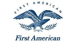 First American.jpg