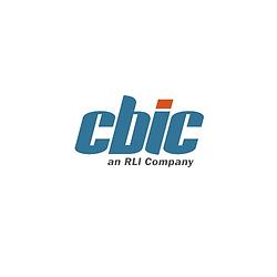 Cbic Logo.png