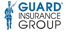 Guard Insurance Group Logo.png