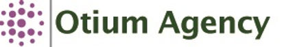 Otium Logo.jpg