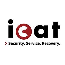 iCat Logo.png