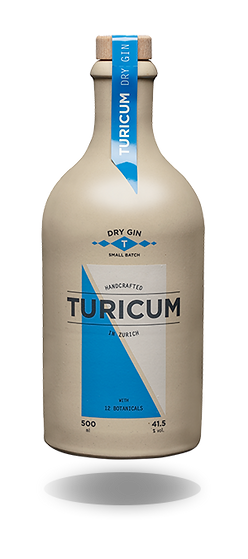 Turicum_London_Dry_Gin_fliegend.png