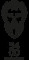 5400-Gin-Logo.png