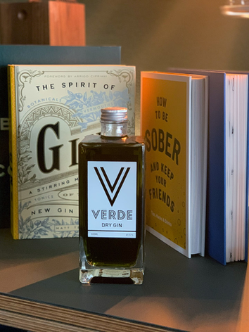 Contract_Distilling_Verde_Gin_web.png