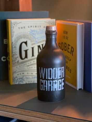 Contract_Distilling_Widder_Garage_web.pn