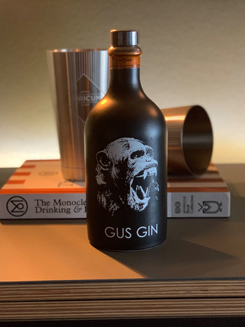 Contract_Distilling_Gus_Gin_web.png