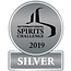 international-spirits-challenge-silver-2