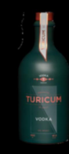 Turicum_Premium_Vodka_500ml_freigestellt