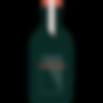 Turicum-Illustration-Vodka.png