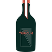 Turicum-Illustration-Vodka.png