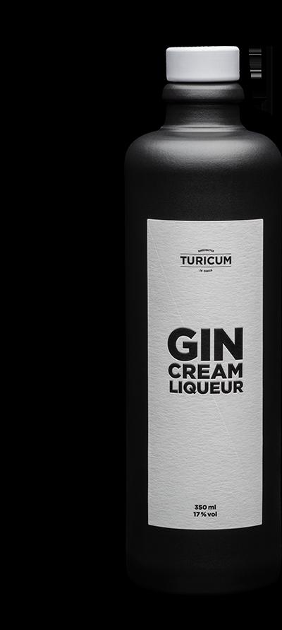 Turicum_Gin_Cream_Liqueur_500ml_freigest