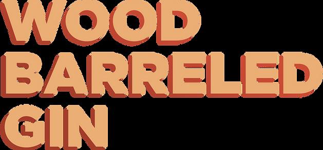 Wood-Barreled-Gin-Titel.png