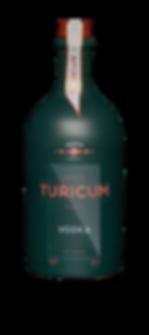 Turicum_Flying-Bottles.png