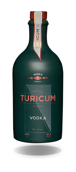 Turicum_Flying-Bottles.png