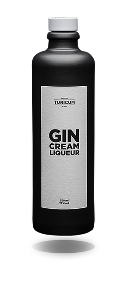 Turicum_Flying-Cream-Gin.png