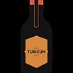Turicum-Illustration-Wood-Barreled.png