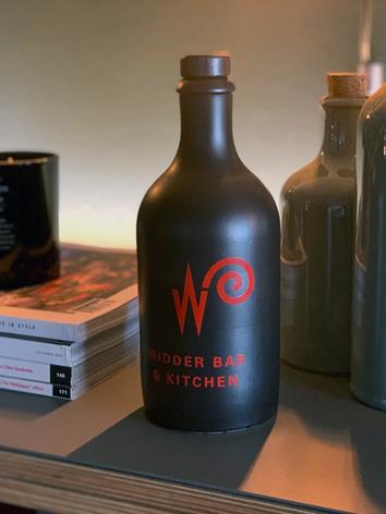 Contract_Distilling_Widder_Bar_web.png