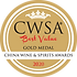 CWSA-BV-2020-stickers-Gold-Medal-1-300x3