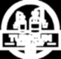 Turicum-Distillery-Logo.png