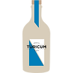 Turicum-Flache-London-Dry-Gin-500ml-Illu