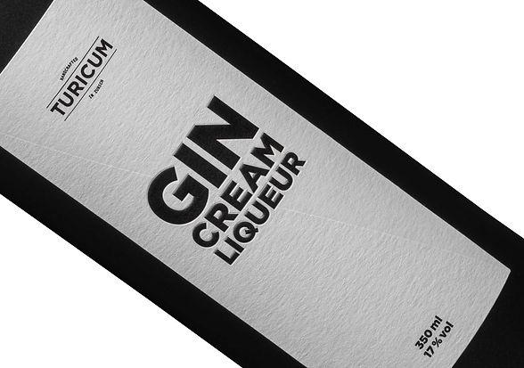 Turicum-Detail-Gin-Cream-Liqueur.jpg