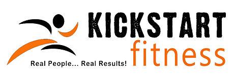 Kickstart Logo 2015clear background2t.jp