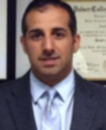 Dr. Nicholas LaHood, D.C.
