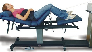 Non Surgical Treatment for Neck and Back Pain