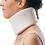 Thumbnail: Cervical Soft Collar