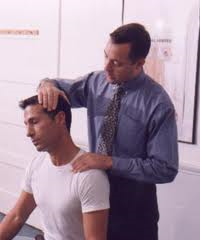 Understanding the patients condition through a chiropractic examination