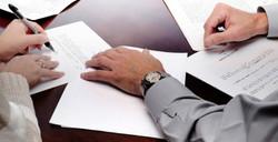 Assistance et suivi administratif