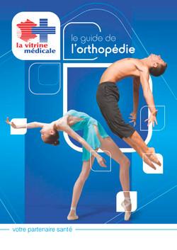 Guide de l'orthopédie